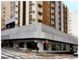 HOTEL VALERIM PLAZA