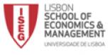 ISEG Lisboa