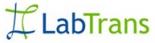 LABTRANS - Laboratório de Transportes e Logística