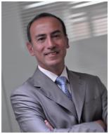 Rafael Farromeque Quiroz