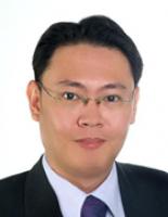 Dr. YAP Wei Yim