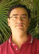 Tiago A. Santos